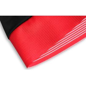 Endura FS260-Pro Bib Shorts Herren red